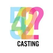 logo_casting