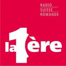 rts-radio