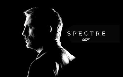 bond2b007-spectre