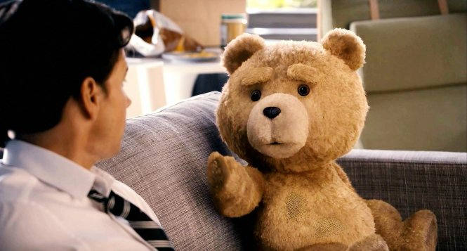 ted_movie_photo_02