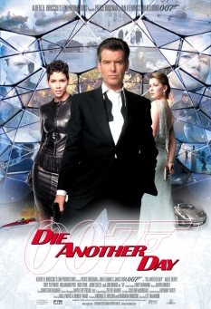 die-another-day-4