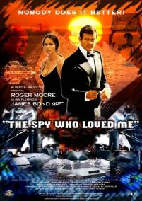 the-spy-who-loved-me-sir-roger-moore-26134769-619-876