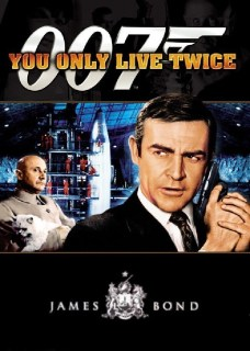 you-only-live-twice-james-bond-007-12601